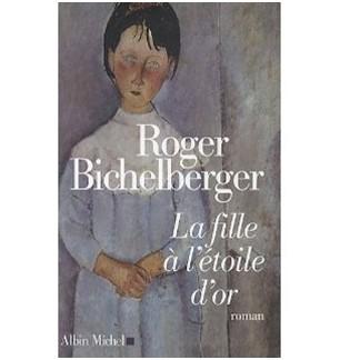 bichelberger2010.jpg