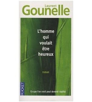 gounelle2010.jpg