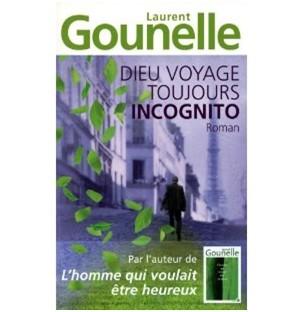 gounelle22010.jpg