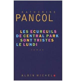 pancol2010.jpg
